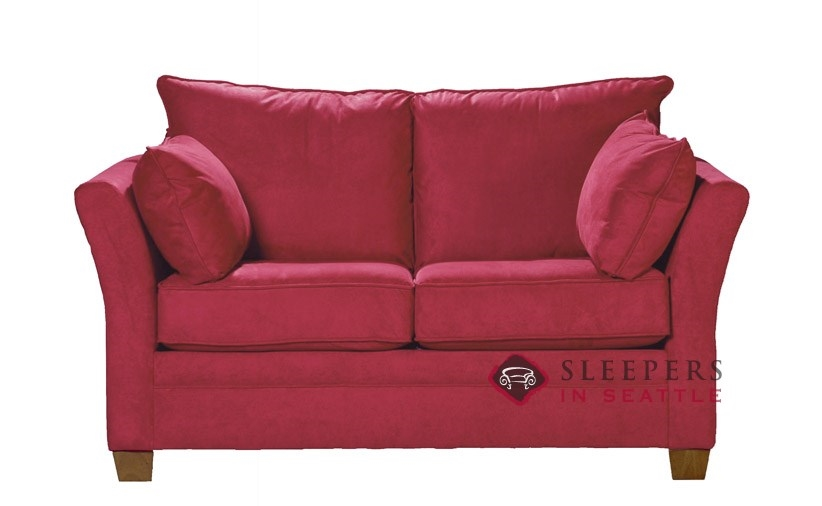 Savvy Venice Twin Sleeper Sofa