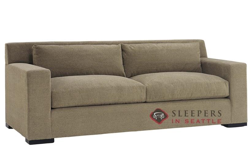Lazar Corvo 2 Cushion Sleeper (Queen)