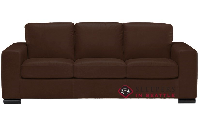 Quick Ship Rubicon B534 Queen Leather Sofa by Natuzzi  : File634964467970780000 SiS from www.sleepersinseattle.com size 822 x 506 jpeg 25kB