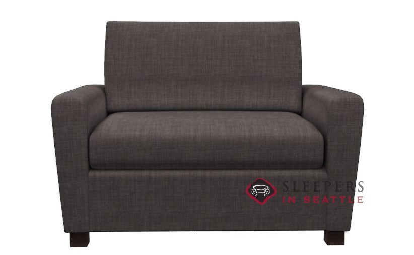 Lazar Harmony Earth Designs Sleeper (Chair)