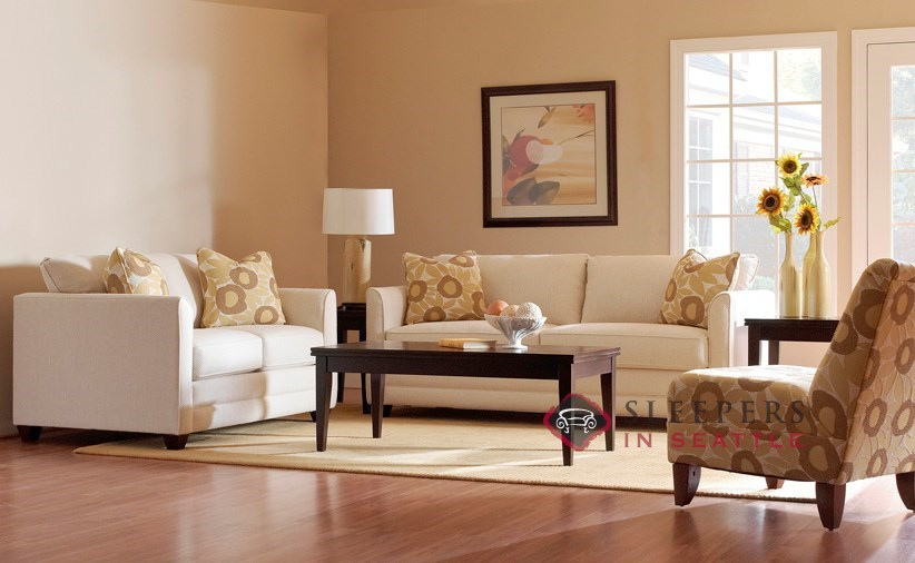Pleasing Savvy Valencia Queen Sleeper Sofa Machost Co Dining Chair Design Ideas Machostcouk
