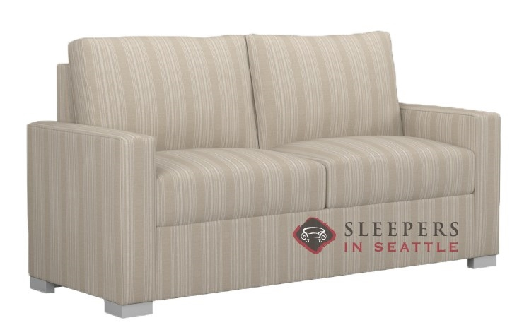 Sleeper Sofa Mechanism Real Leather Black Gray Brown