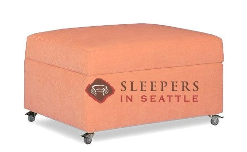 Incredible Lazar Industries Cameron Ottoman Cot Paragon Sleeper Sofa Customarchery Wood Chair Design Ideas Customarcherynet