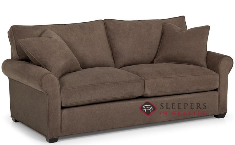 Stanton 225 Sleeper Sofa (Queen)