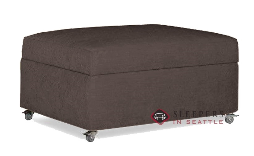Astounding Quick Ship Pelham Ottoman Sleeper Fabric Sofa By Lazar Industries Fast Shipping Pelham Ottoman Sleeper Sofa Bed Sleepersinseattle Com Ncnpc Chair Design For Home Ncnpcorg