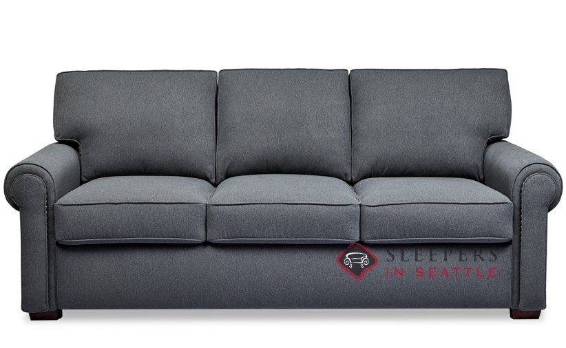Pricing  sc 1 st  Sleepers In Seattle : reese sectional - Sectionals, Sofas & Couches