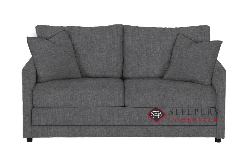 The Stanton 200 Full Sleeper Sofa