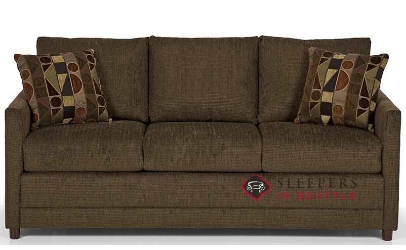 Stanton 200 Queen Sleeper Sofa