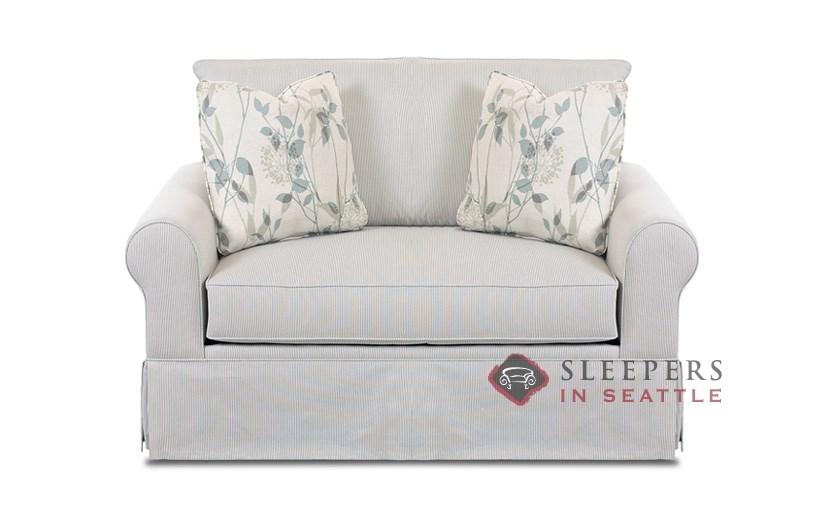 Enjoyable Savvy Philadelphia Chair Sleeper Sofa Creativecarmelina Interior Chair Design Creativecarmelinacom