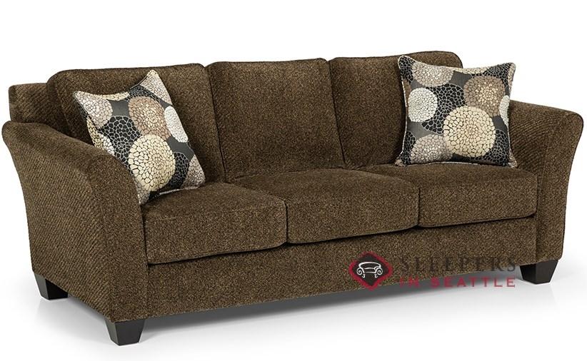 Stanton 184 Queen Sleeper Sofa