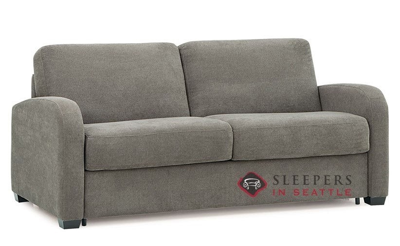 Daydream Full Fabric Sofa By Palliser
