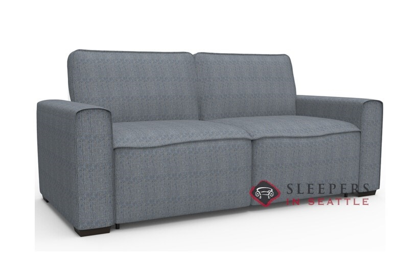 Palliser My Comfort Lullaby Sleeper Sofa (Full)