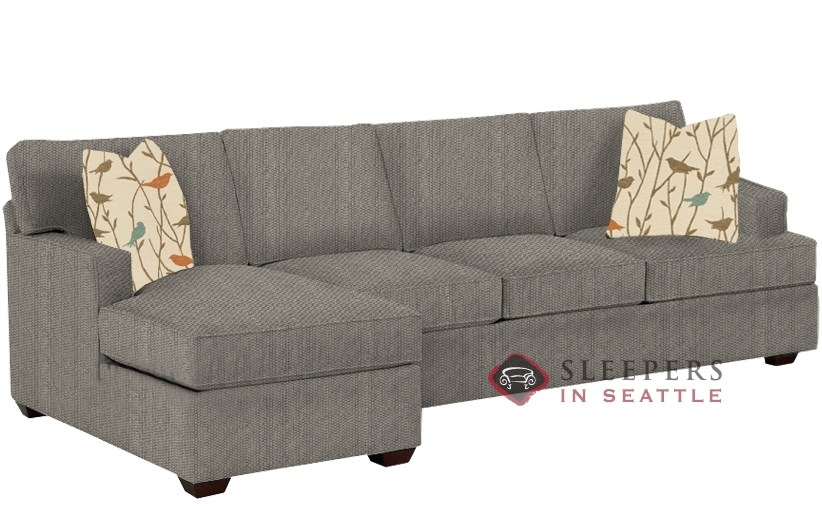 Queen Sectional Sleeper Coffee Tables Ideas
