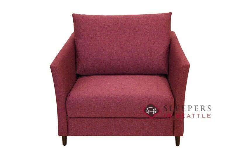 Luonto Erika Sleeper Sofa (Chair)