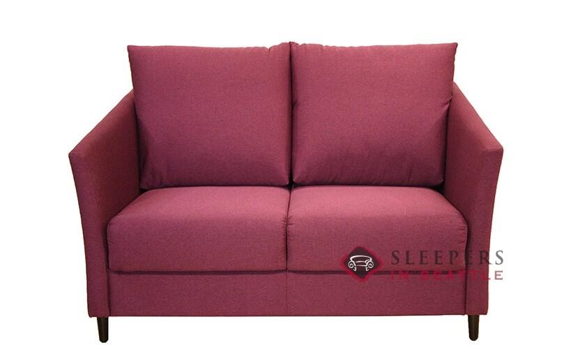 Luonto Erika Sleeper Sofa (Full)