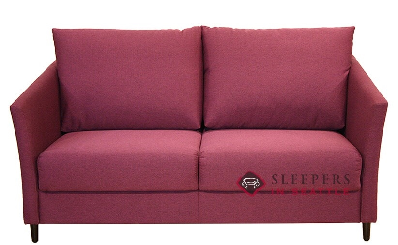 Luonto Erika Sleeper Sofa King