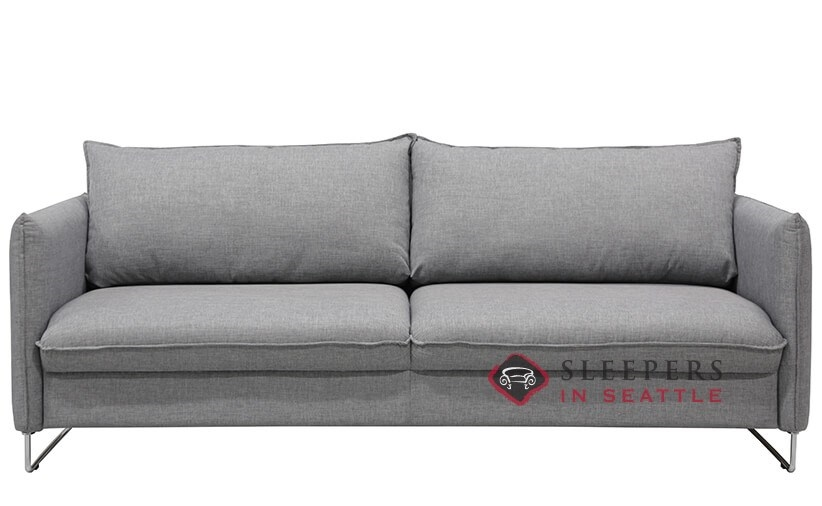 Sleeper Sofa.Luonto Flipper Deluxe Full Sleeper Sofa