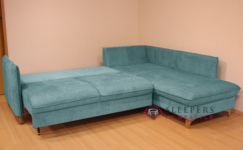 Original ... : chaise sleeper chair - Sectionals, Sofas & Couches
