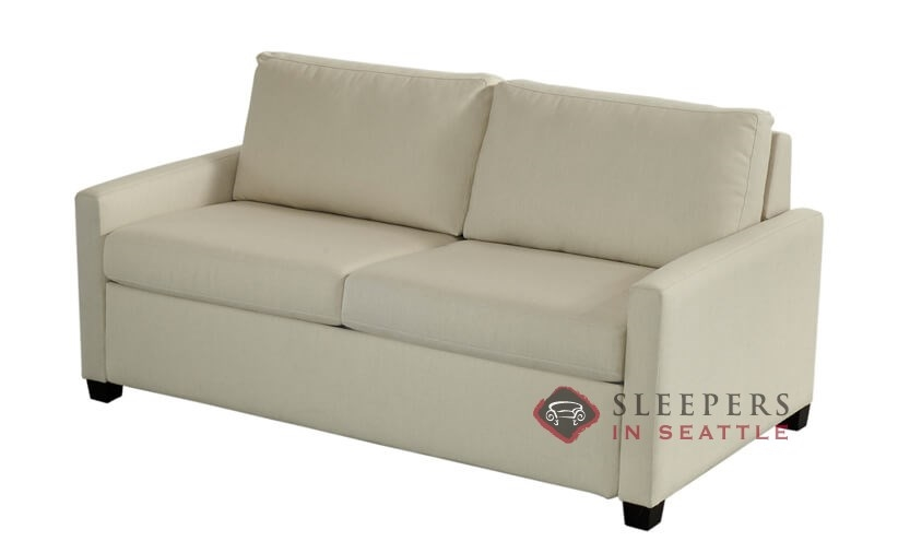 Customize And Personalize Palmer Multiple Sizes Available Fabric