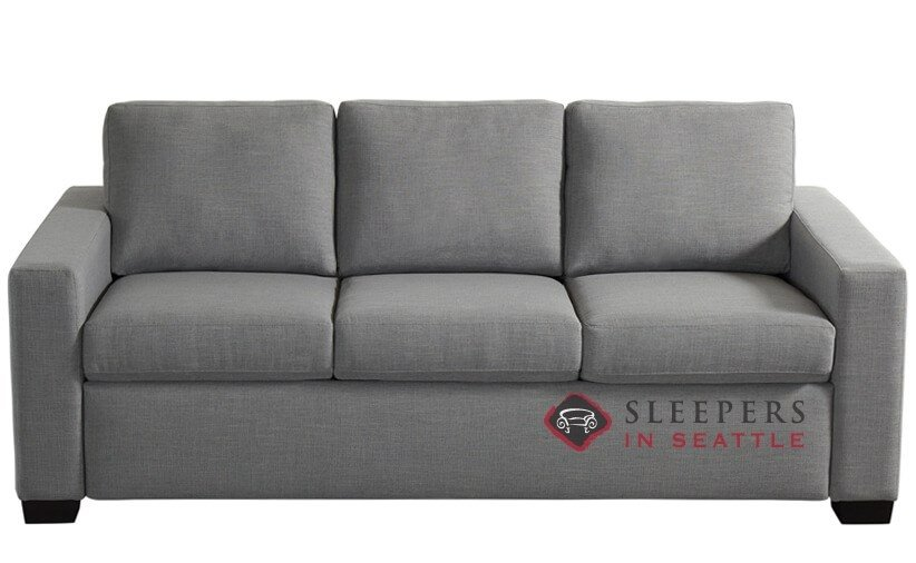 comfort bed design sofa home american leather aartisan at innovative sleeper