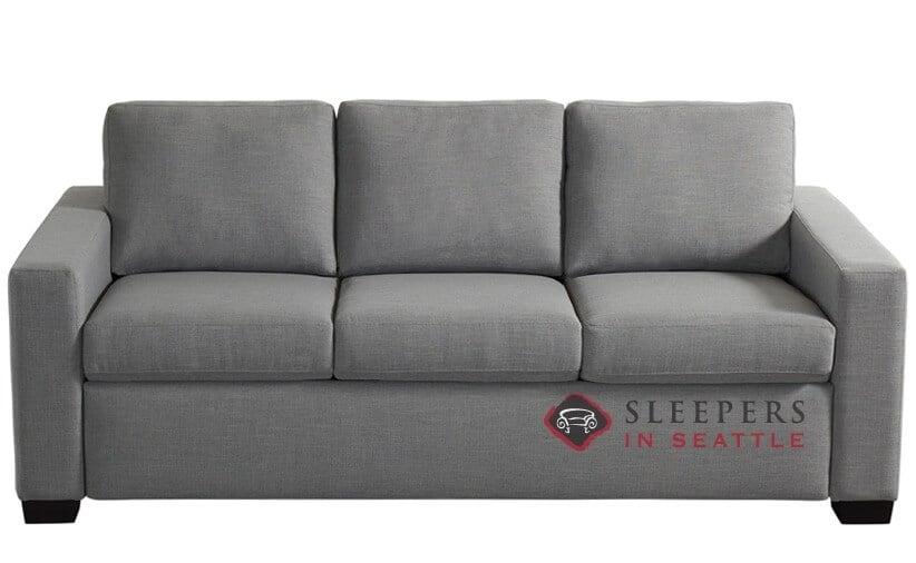 american models comfort sup sleeper leather comfortsleeper theodores