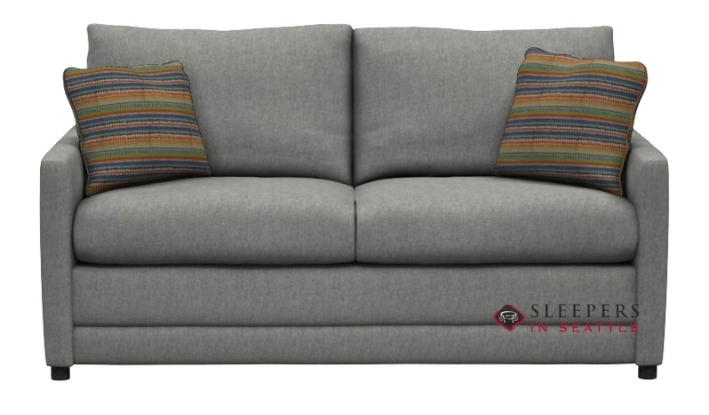 Swell Quick Ship 200 Full Fabric Sofa By Stanton Fast Shipping 200 Full Sofa Bed Sleepersinseattle Com Lamtechconsult Wood Chair Design Ideas Lamtechconsultcom