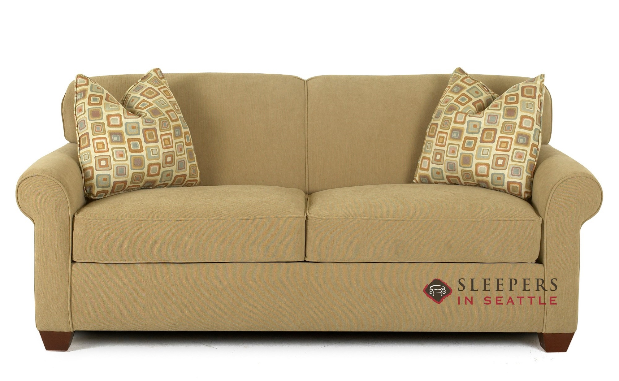full size sofa beds full size sleeper sofas sleepersinseattle com rh sleepersinseattle com  full sleeper sofa bed