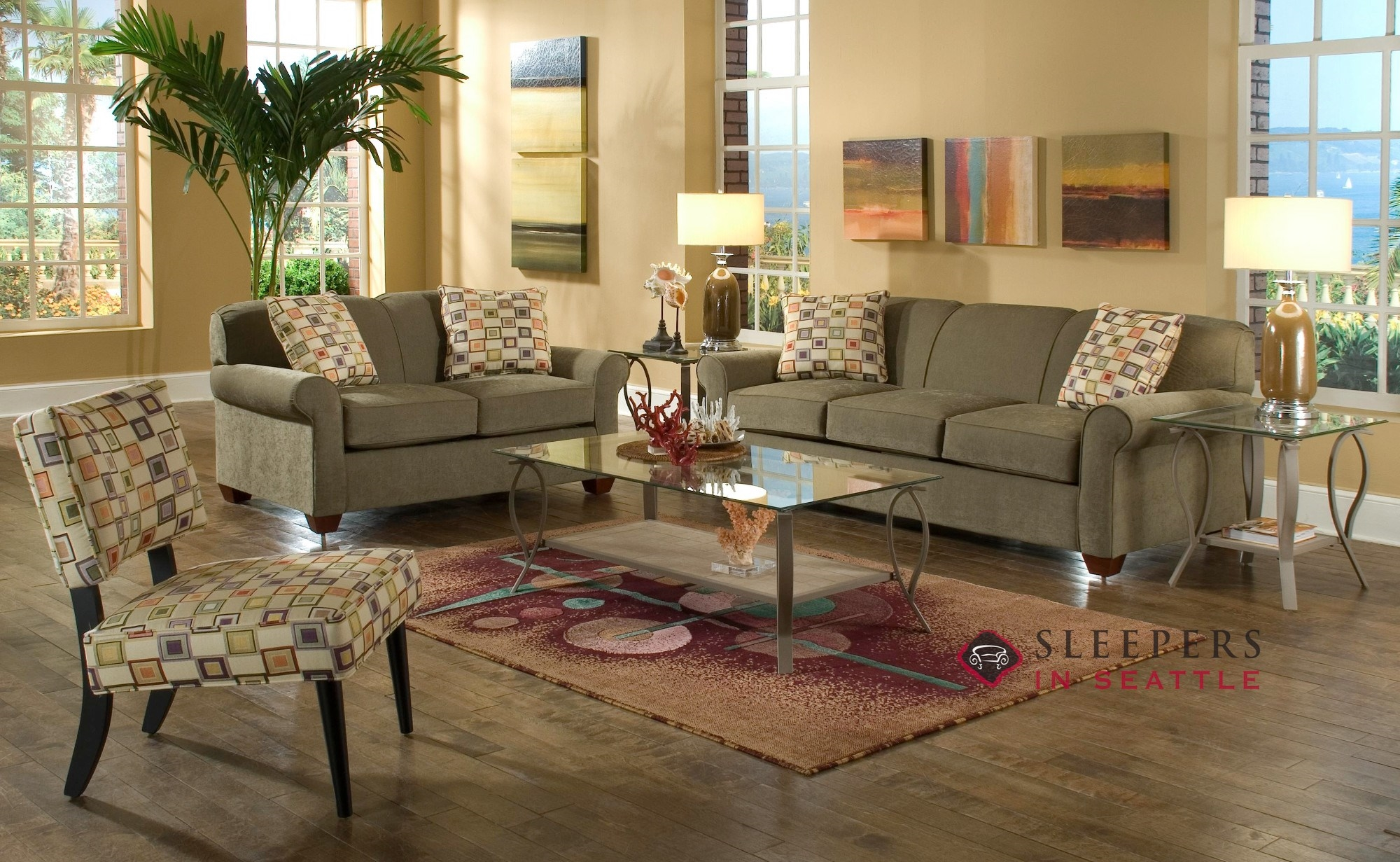 living room furniture calgary customize and personalize calgary fabric sofa by 16929