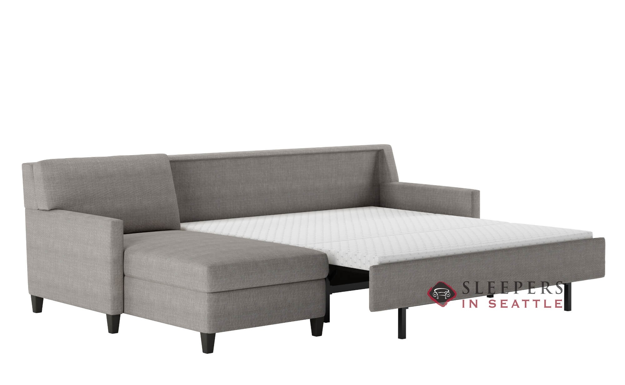 bed sectional small furniture full comfort size couch sofas of prices set chairs white tempurpedic sleeper sofa comforter american leather the