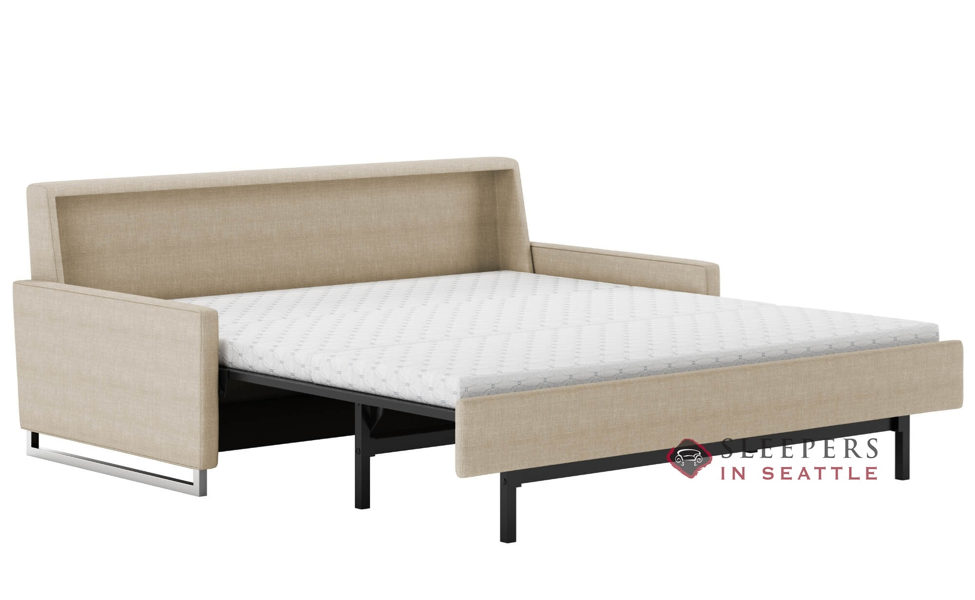bedcomfort leatherr sofa air comfort sofas bed cloud pet sale american the comforter leather mattress design pics sleeper