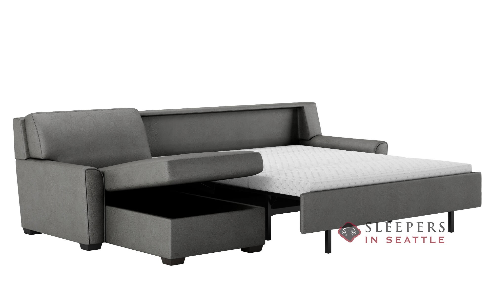 sofa big free overstock today home convertible kids product garden sleeper shipping jaxx ottoman