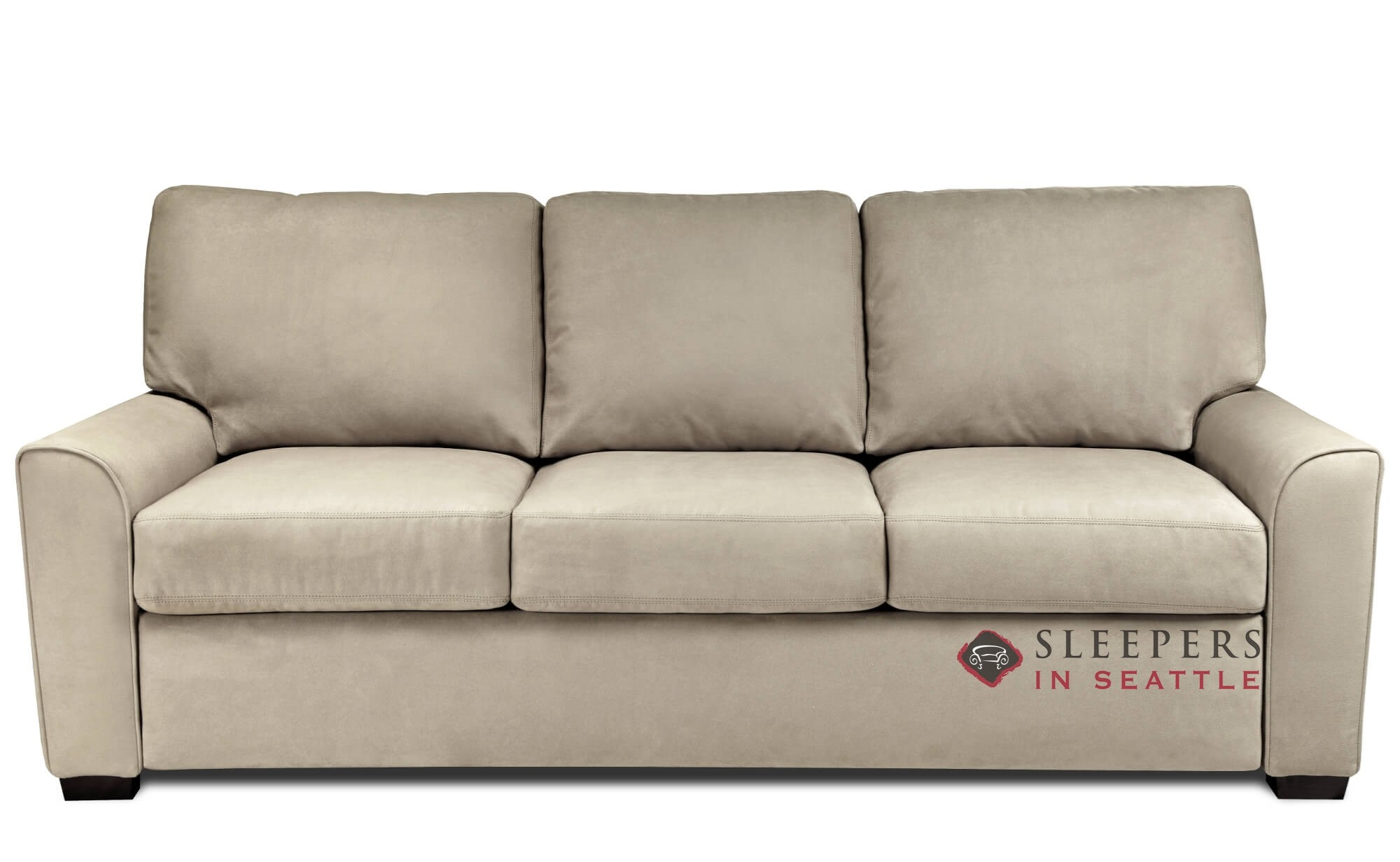 sofa klein great sofa klein with sofa klein perfect. Black Bedroom Furniture Sets. Home Design Ideas