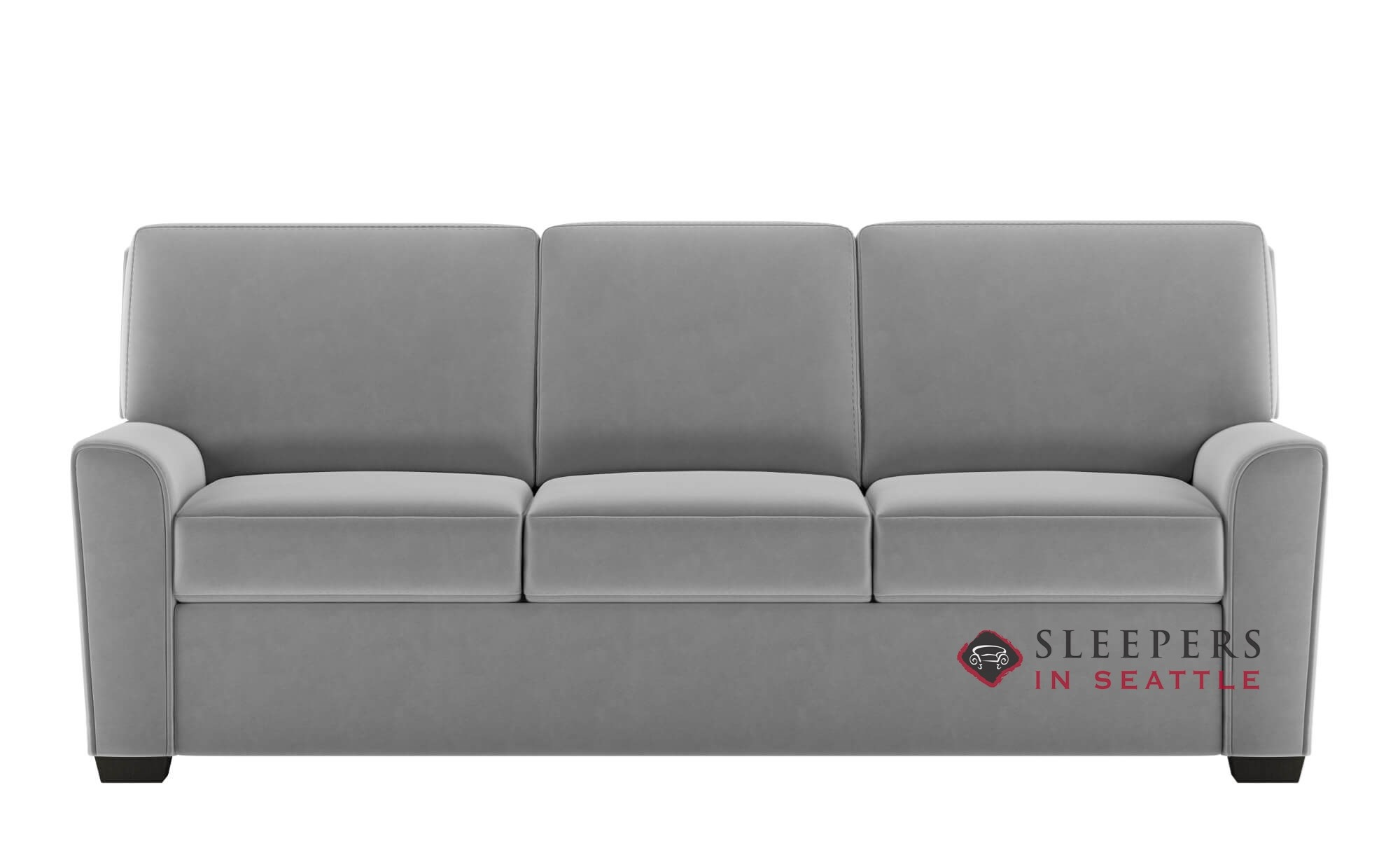 American Leather Klein Low Leg Comfort Sleeper (Generation VIII)   All  Sizes (Previously