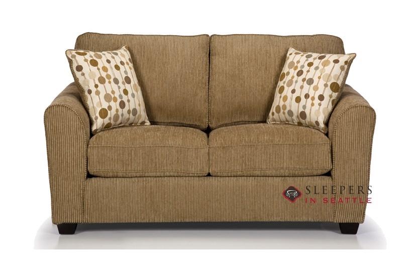 Marvelous The Stanton 643 Twin Sleeper Sofa Interior Design Ideas Helimdqseriescom