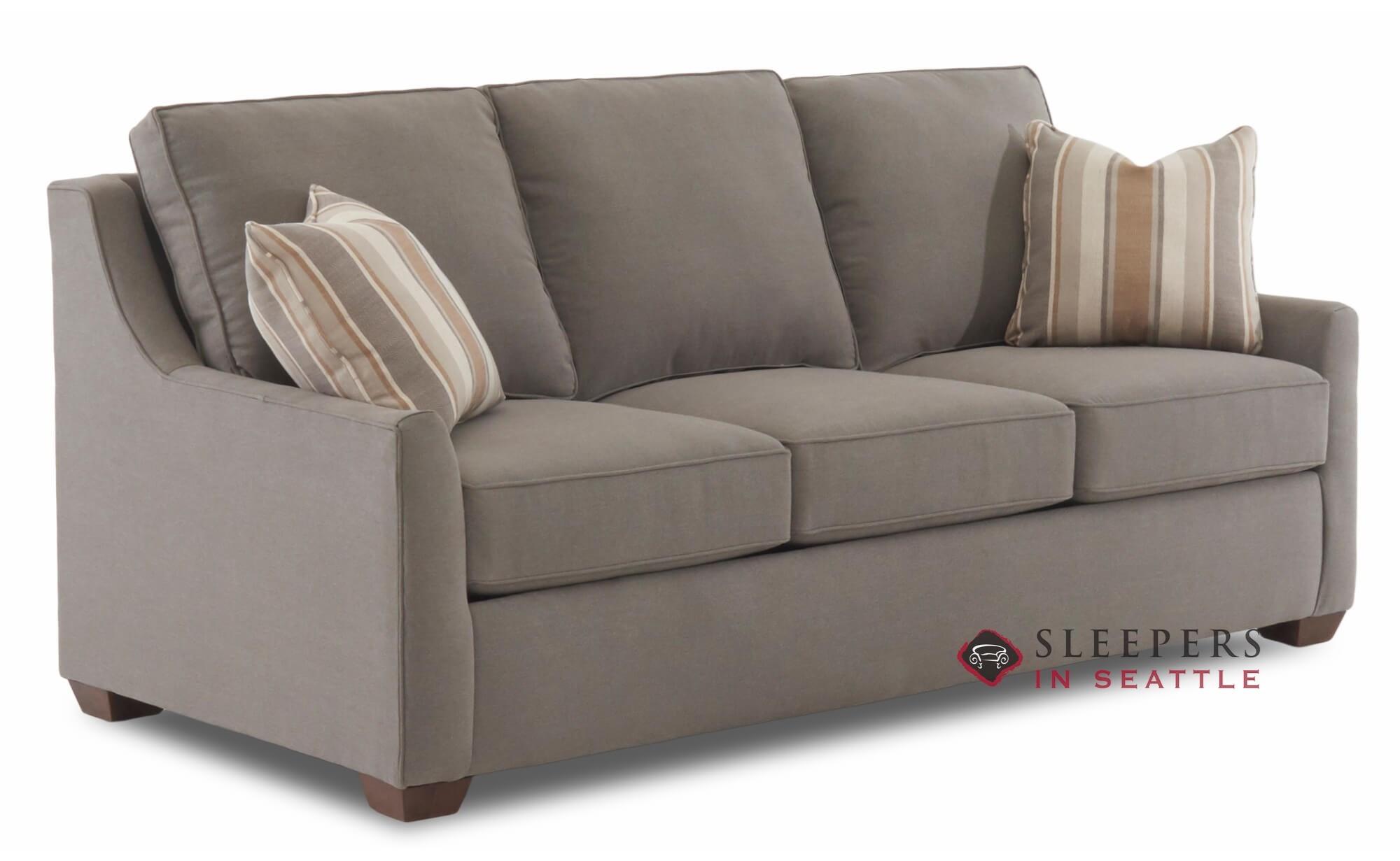 Enjoyable Savvy Fairfield Queen Sleeper Sofa Theyellowbook Wood Chair Design Ideas Theyellowbookinfo