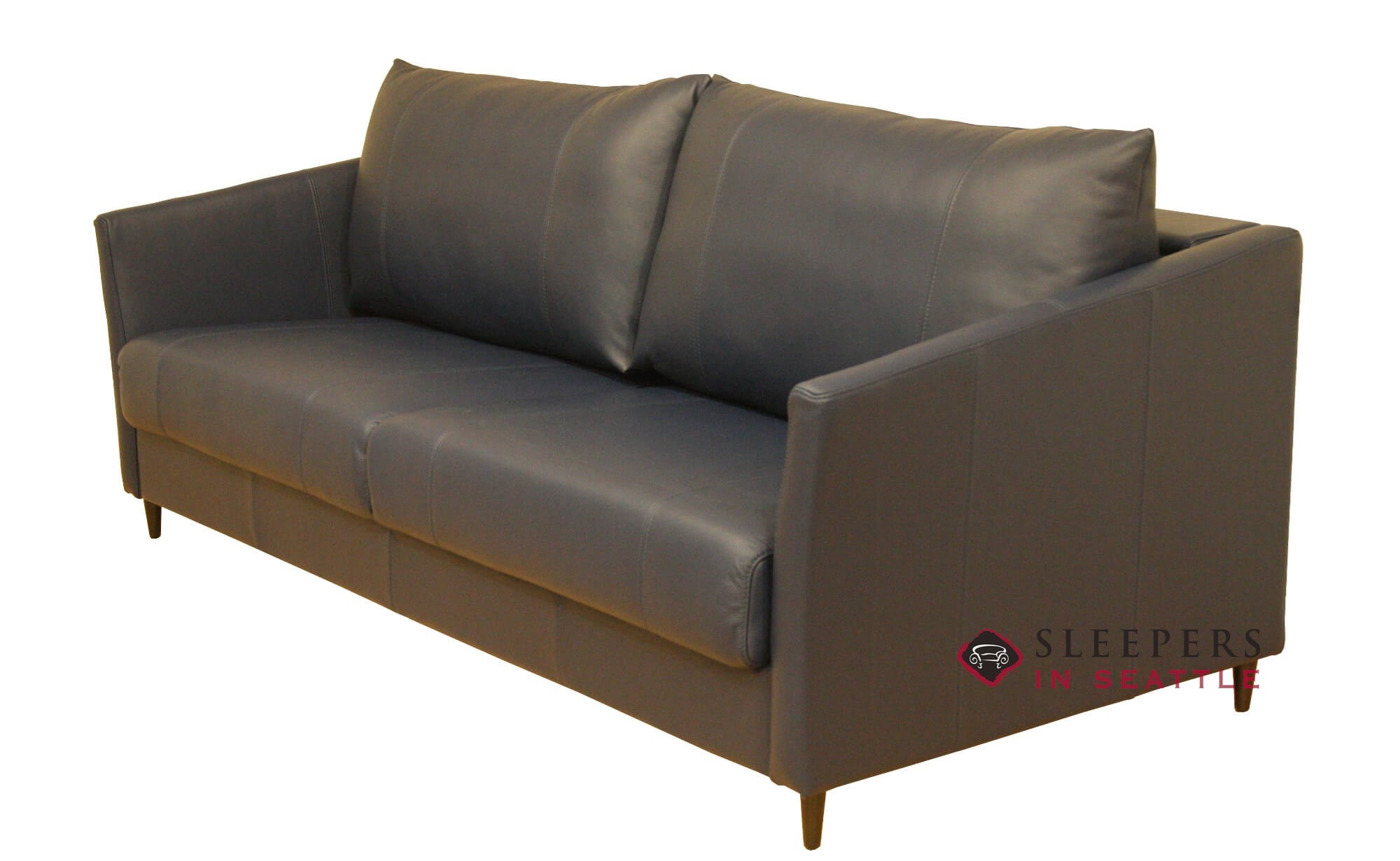 via luonto leather sofa furniture and loveseat home amp garden
