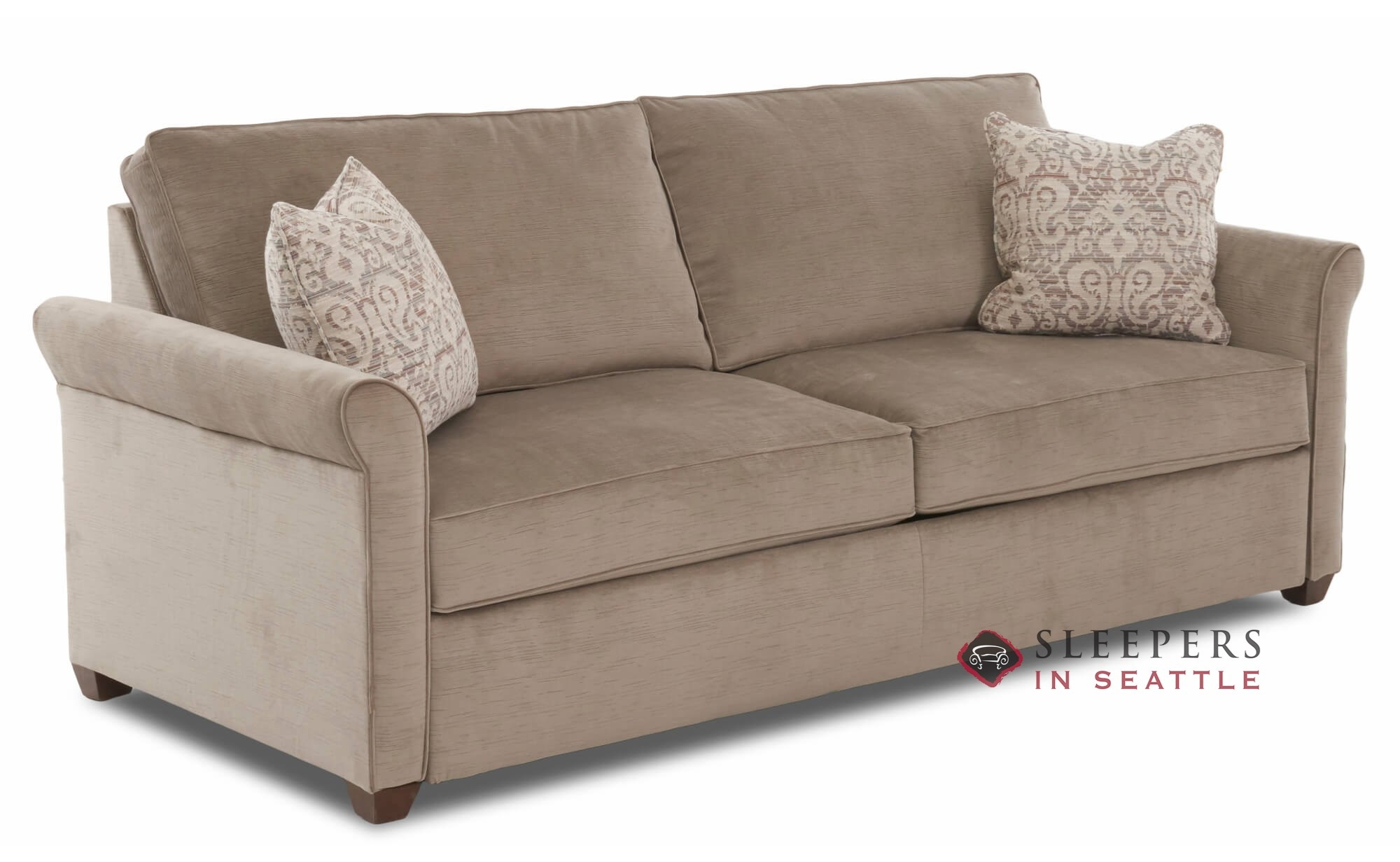 Magnificent Savvy Fort Worth Queen Sleeper Sofa Caraccident5 Cool Chair Designs And Ideas Caraccident5Info