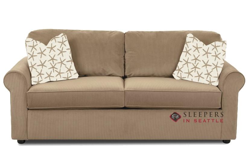 Quick Ship Ottawa Full Fabric Sofa By Savvy Fast Shipping Ottawa