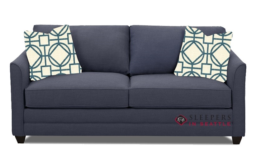 Awesome Quick Ship Valencia Full Fabric Sofa By Savvy Fast Shipping Valencia Full Sofa Bed Sleepersinseattle Com Gmtry Best Dining Table And Chair Ideas Images Gmtryco