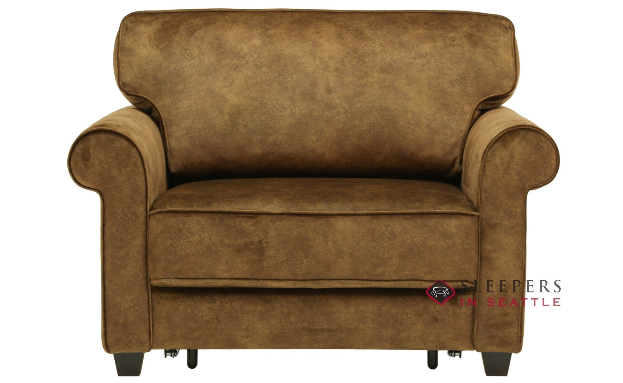 huge discount ddccd 0586a Luonto Casey Chair Sleeper Sofa