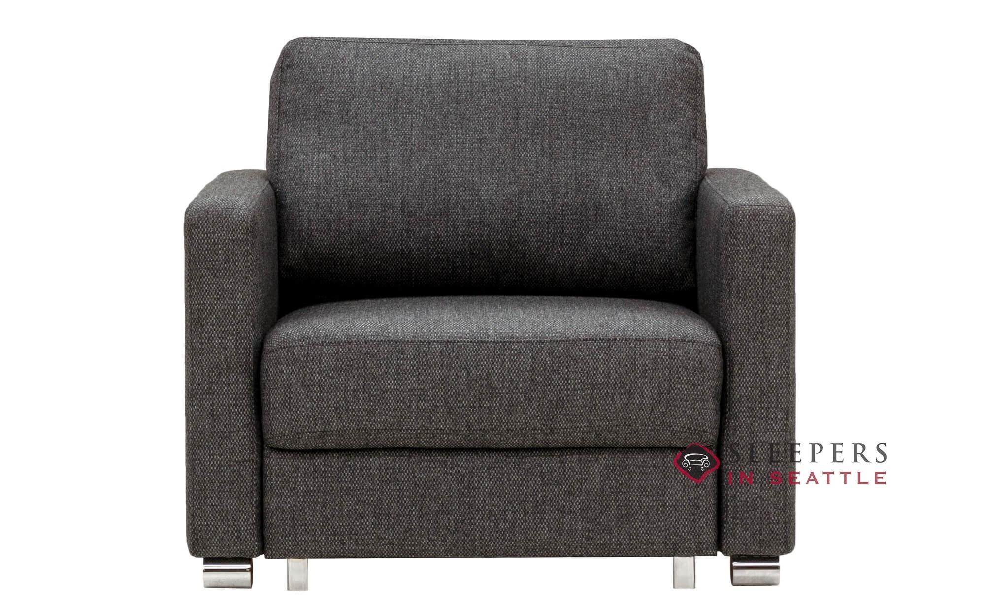 Astounding Luonto Fantasy Chair Sleeper Sofa Creativecarmelina Interior Chair Design Creativecarmelinacom