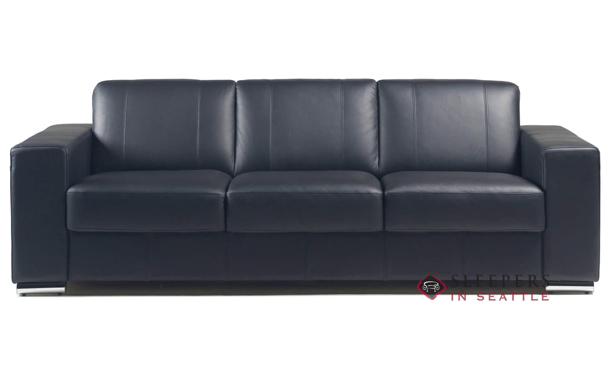 Customize and Personalize Domino by Luonto Sofa Leather Sofa by ...