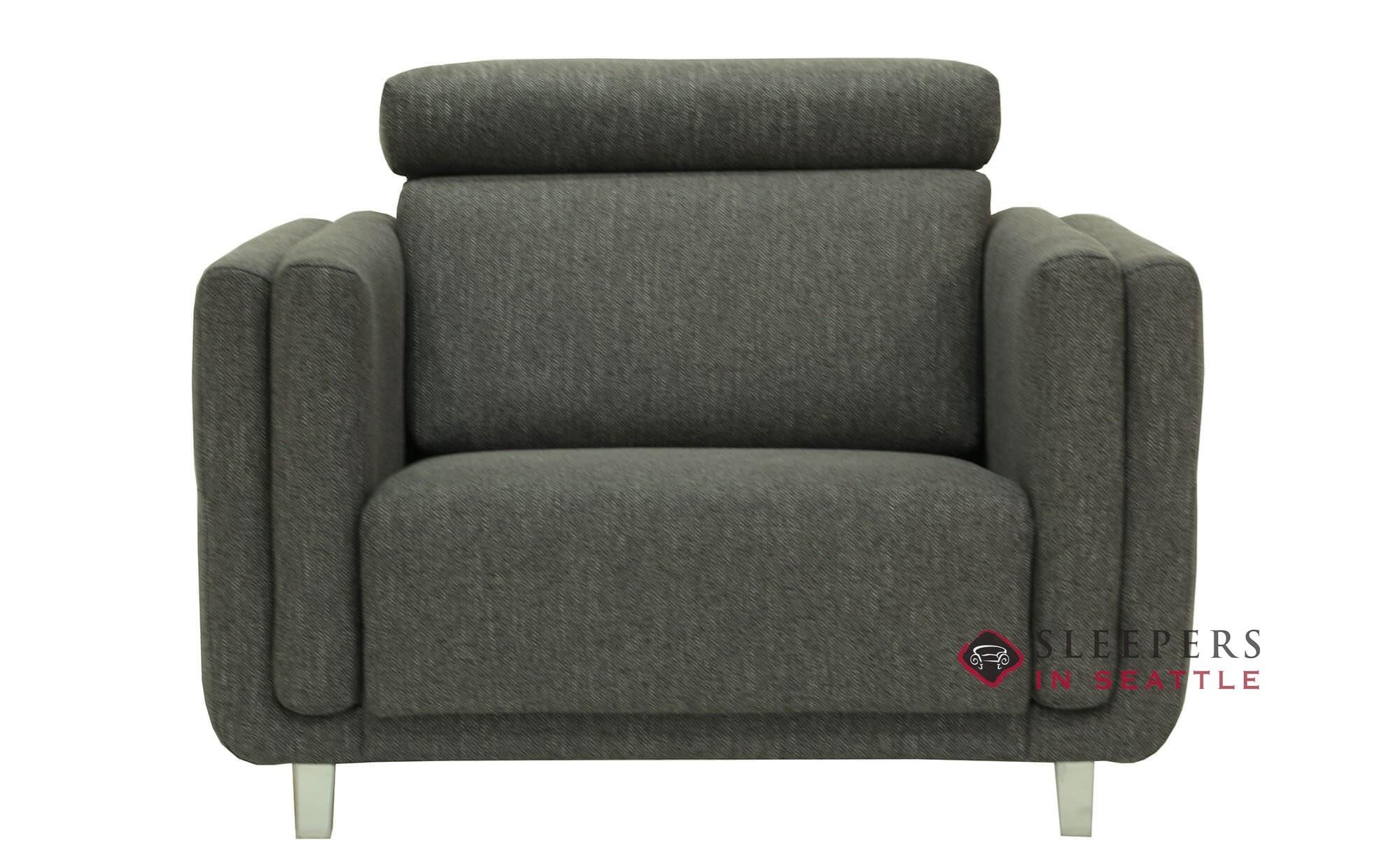 Outstanding Luonto Paris Chair Sleeper Sofa Beatyapartments Chair Design Images Beatyapartmentscom