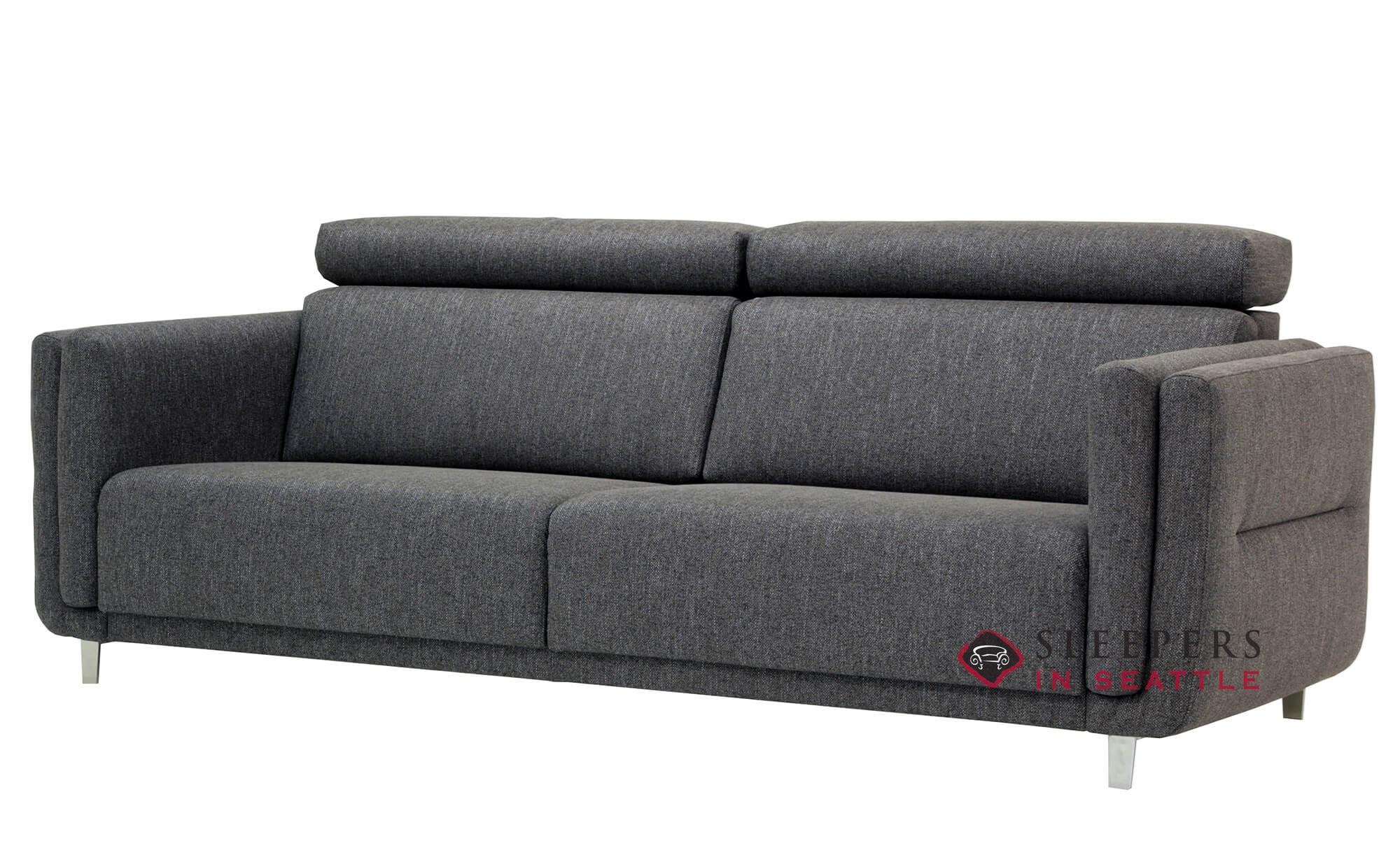 Sensational Luonto Paris King Sleeper Sofa Theyellowbook Wood Chair Design Ideas Theyellowbookinfo