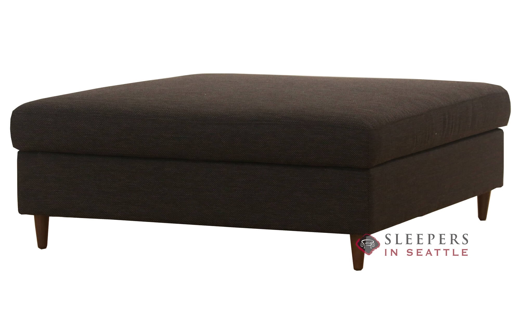 Customize And Personalize Flex By Luonto Ottoman Fabric