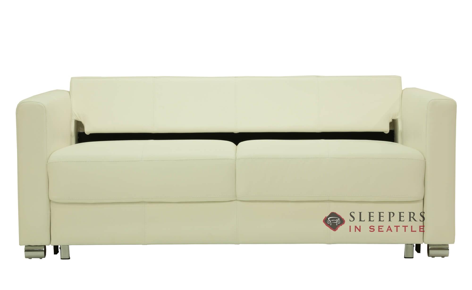 Astonishing Luonto Fantasy Ii Queen Leather Sleeper Sofa Spiritservingveterans Wood Chair Design Ideas Spiritservingveteransorg
