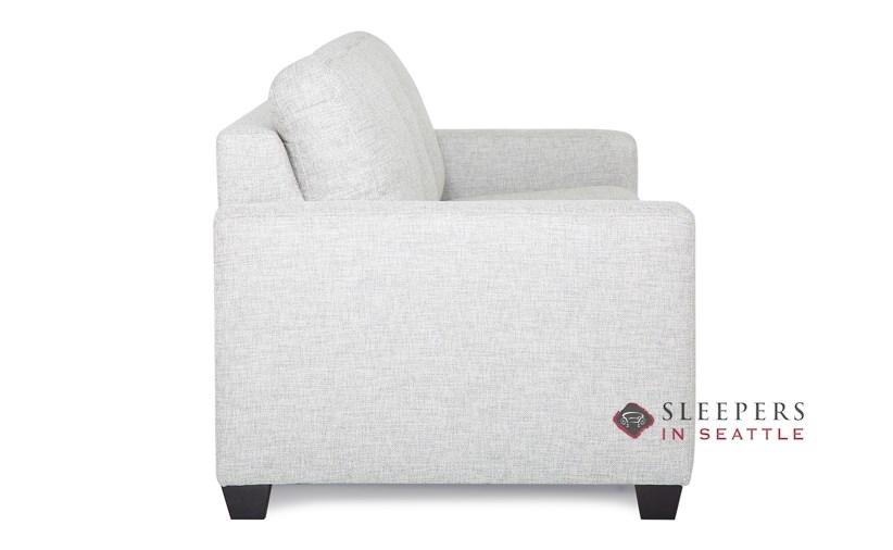 Palliser Kildonan CloudZ Queen Sleeper Sofa
