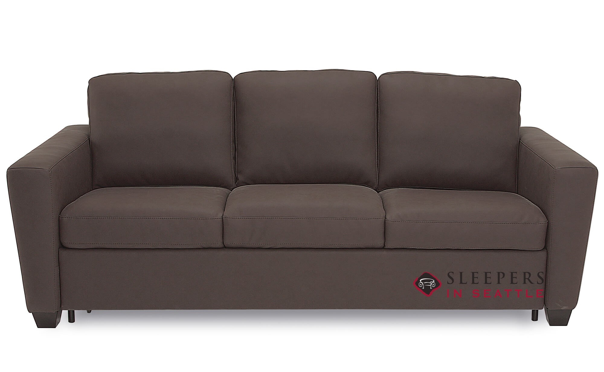 - Customize And Personalize Wyn Queen Fabric Sofa By Palliser