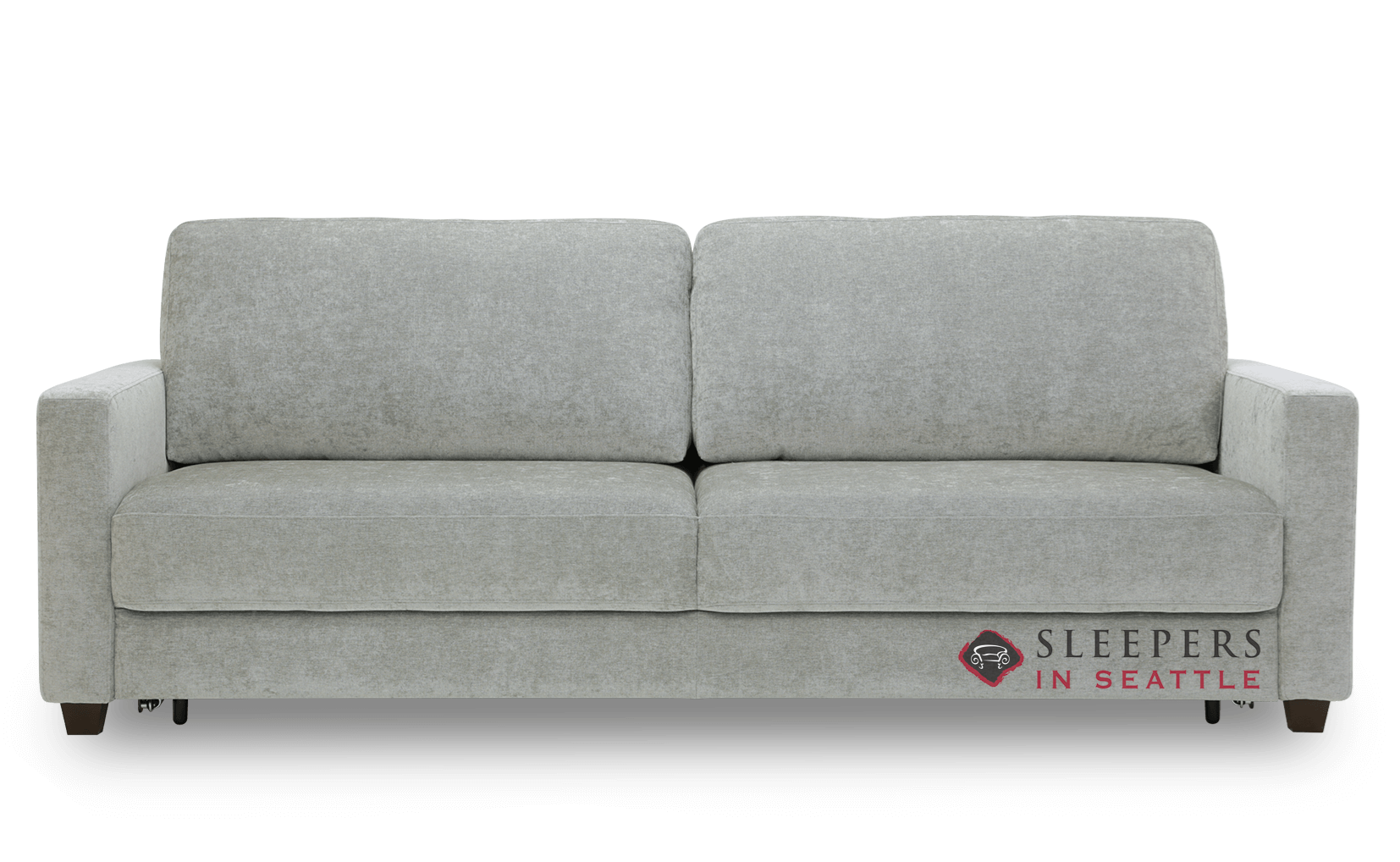 - Customize And Personalize Hampton King Fabric Sofa By Luonto