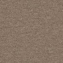 Woolco Taupe